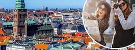 Här är världens bästa stad 2019 – enligt Lonely Planet