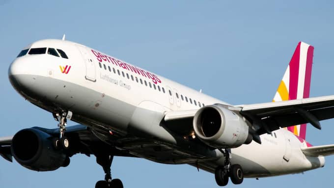 150 personer förlorade livet när Germanwings flight 9525 kraschades av andrepiloten.