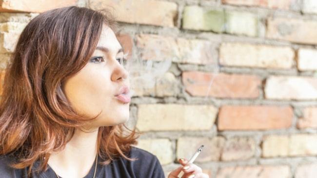 <span>Rökning ÄR livsfarligt, men det finns andra ovanor som är minst lika farliga.</span>