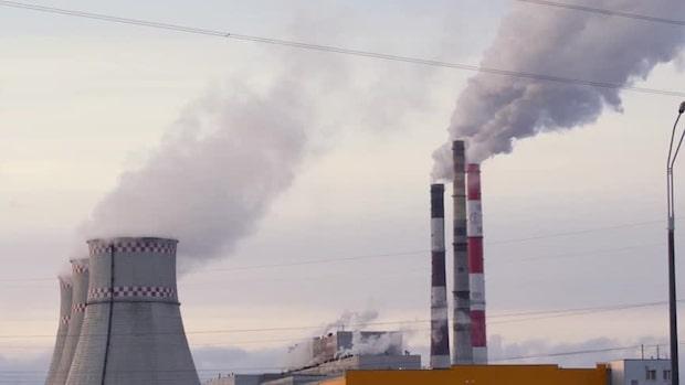 20-talets klimatutmaningar med John Hassler