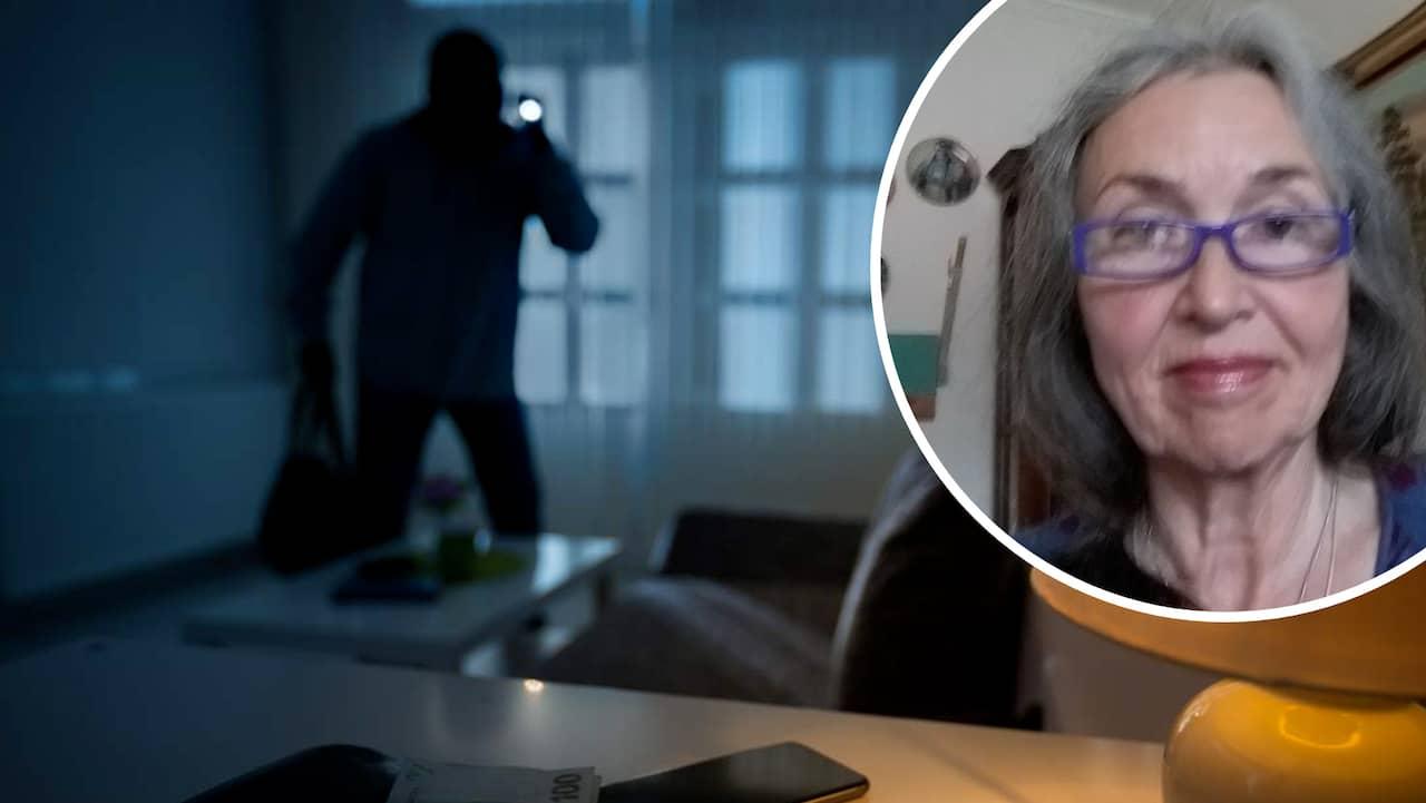 adult dating apps för mogna män yngre 40 i kristinehamn