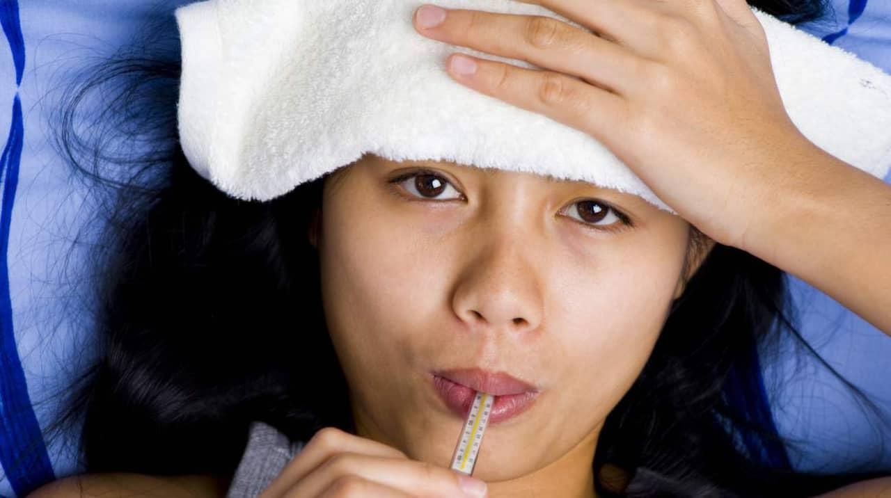 årets influensa sex huske