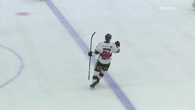 HIGHLIGHTS Pantern - Tingsryd 2-3 e. str