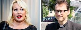 Nu lämnar Limhamns kyrka  Twitter – efter kritikstormen