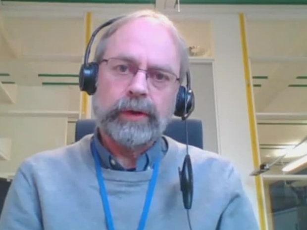 """Ny variant av coronaviruset upptäckt i Norge: """"Vi undersöker det nu"""""""