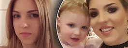 Hon vägrade cellgifter – för att rädda dotterns liv