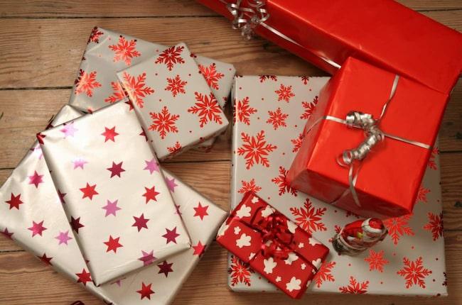 Julklappar till barnen u2013 10 kloka julklappstips Leva