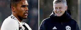 Solskjaers drömköp: Serie A-stjärna i kris