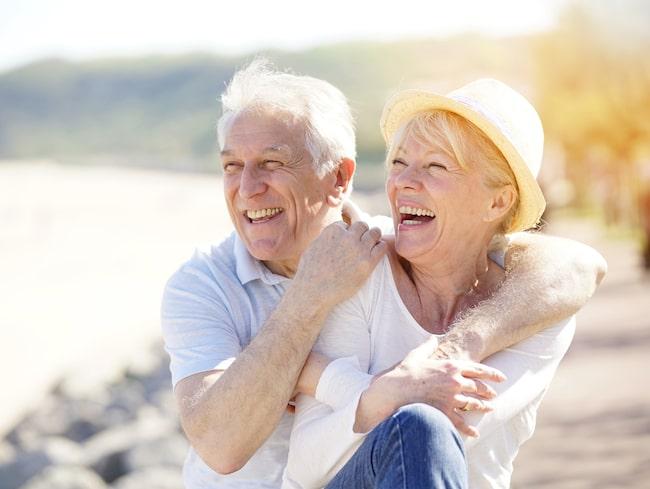 Friska äldre ska inte äta vissa smärtstillande medel i onödan, enligt nya rön.