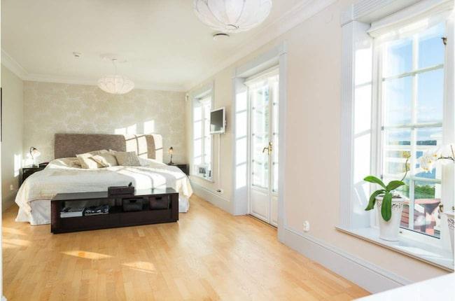 tr golv s v ljer du r tt golv till hemmet leva bo. Black Bedroom Furniture Sets. Home Design Ideas