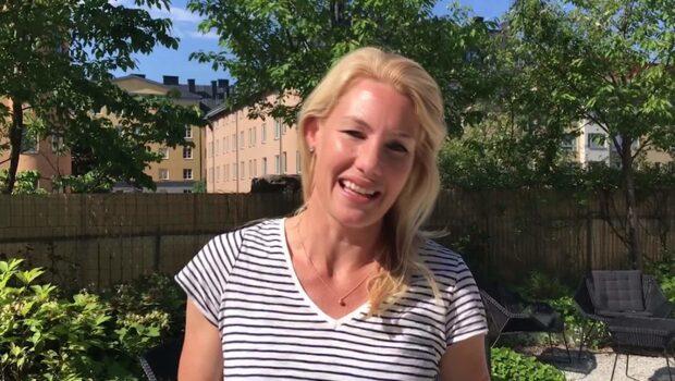 """Marklund: """"Sverige tar sig vidare från gruppen"""""""