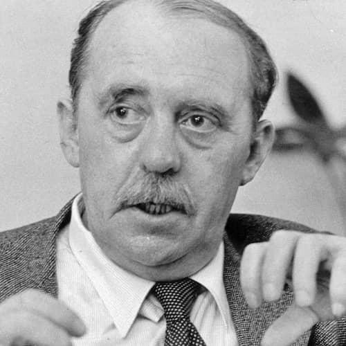 nobelpriset i litteratur vinnare 1960