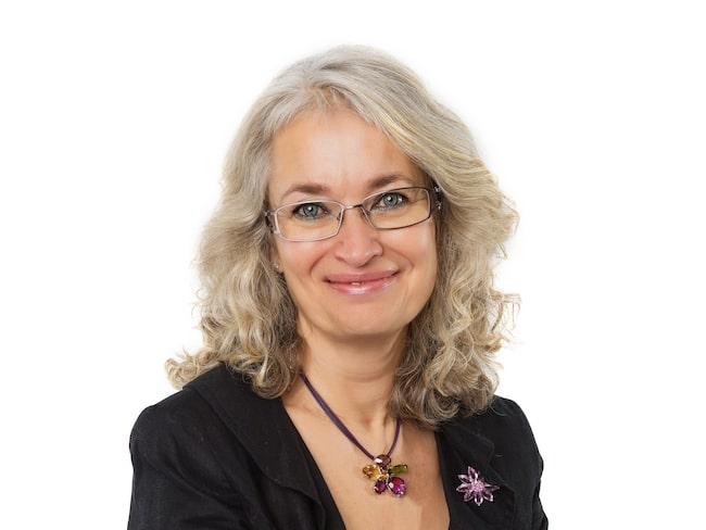 Här är sexologen Sylvia Lidén Nordlunds sex bästa tips.