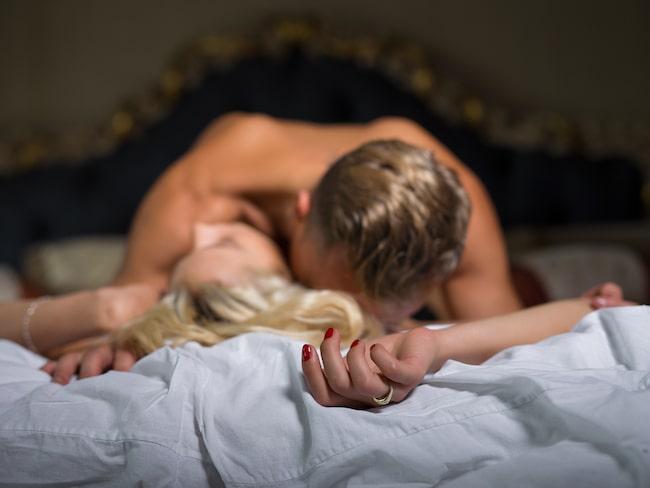 Lust och passion är oerhört starka drivskrafter… c1feec36e0642