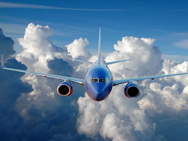 Efteråt har det framkommit att den ene av piloterna aldrig hade landat på den tänkta flygplatsen i Branson.
