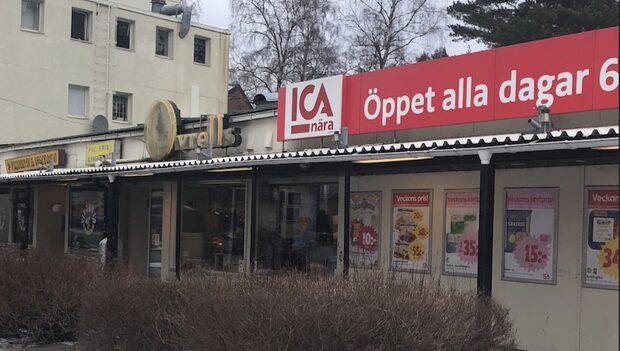 Ica-handlarens raseri efter friande domarna