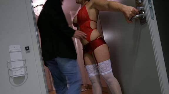 sexig massage stockholm xxx porn tube