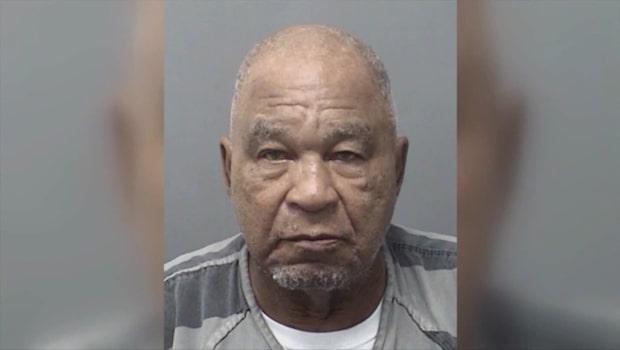 Samuel Little erkänner 90 mord