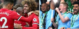 Bekräftat: De visar Premier League