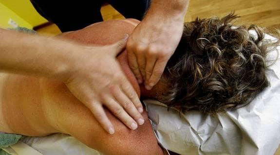 Thaimassage Helsingborg Tågaborg Porrflm