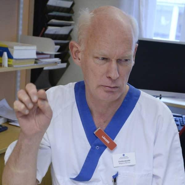 stefan branth läkare