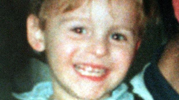 James Bulgers mördare gripen igen – misstänks för barnpornografibrott