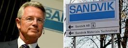 Svenska storbolaget gjorde rekordår 2018