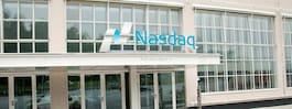 Handelsstopp på Nasdaq efter nytt tekniskt problem