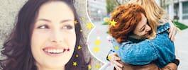 Horoskop: Så blir din vecka 34 - tecken för tecken