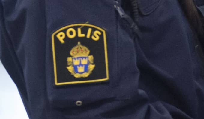 Polisen misstänker att den tidigare anställda läkaren vid vårdcentralen förgripit sig på barn, smygfilmat barn och laddat ned barnporr. Foto: Mikael Sjöberg