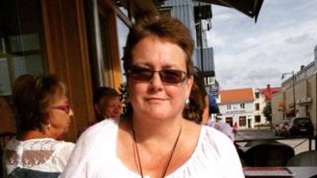 Veronika Börjesson och hennes kolleger är djupt besvikna över att ha blivit lurade av kommunen. Foto: Privat