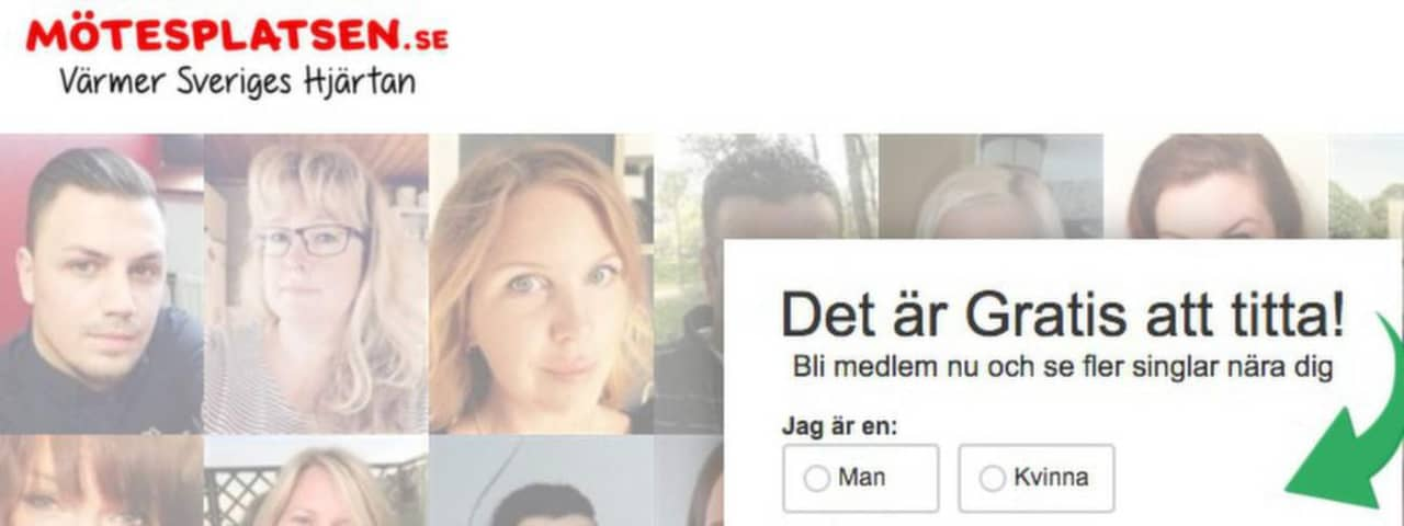 match.com dating gratis dejting på nätet