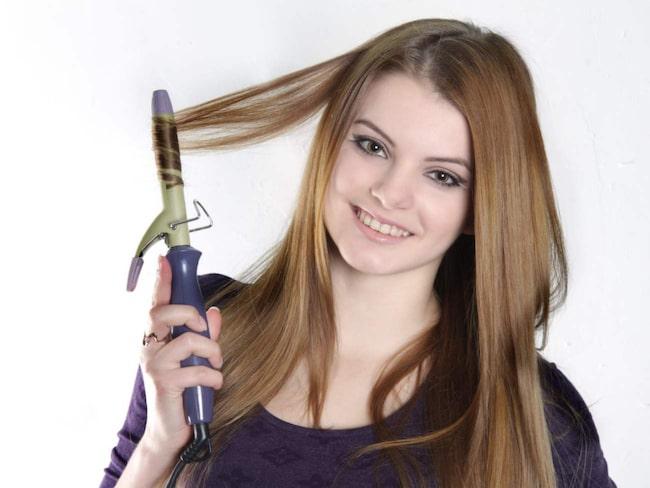 <span>Goda råd är dyra när det kommer till håret och många saker tar vi för sanningar utan att ta reda på fakta. Här har vi samlat 11 vanliga hårmyter och reder ut hur det egentligen ligger till.</span>