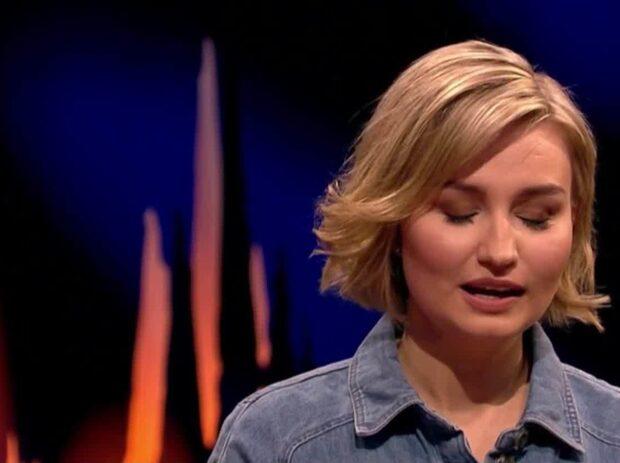 Ebba Busch Thor om relationen med Annie Lööf