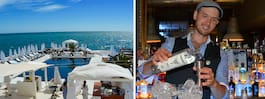 5 upplevelser du inte vill missa i Palma