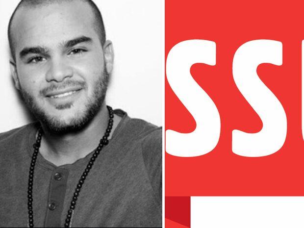 Larm om homofobi och sektliknande styre i SSU