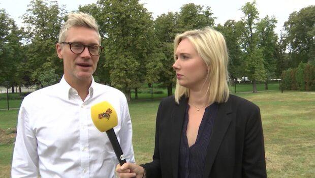 """Larsson: """"Slarvet på Stadion blev helt avgörande"""""""