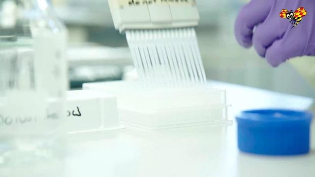 Sveriges tre vaccin har olika skyddsgrad
