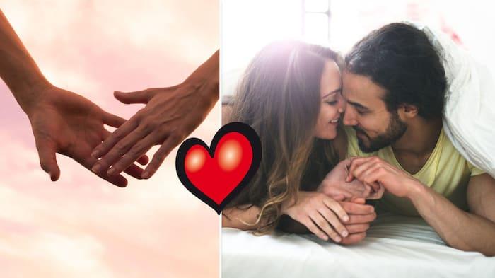 gör mig lycklig dating hem sida