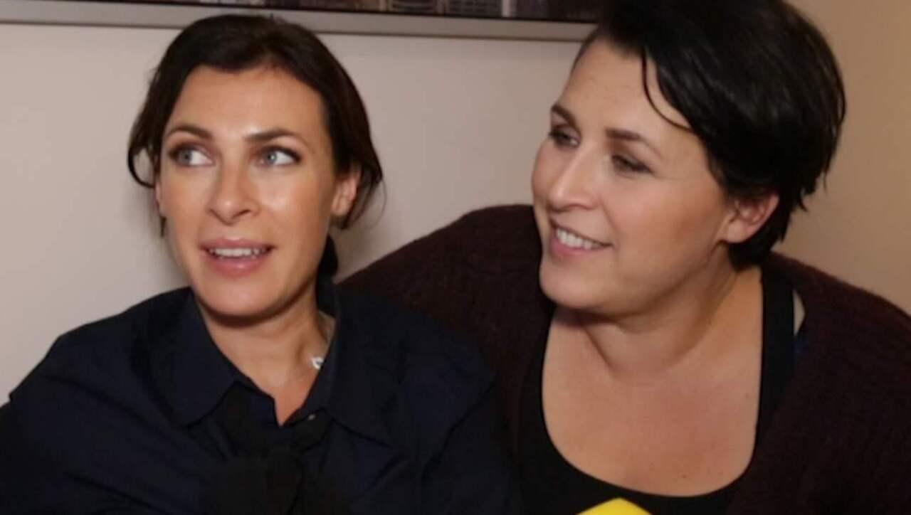 topp kvinnor avsugning nära Göteborg