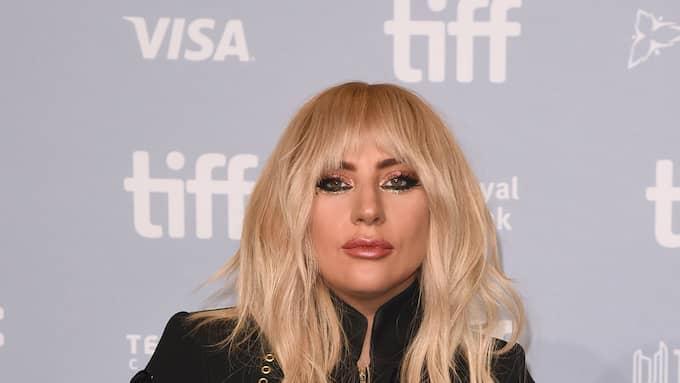 Lady Gaga. Foto: IMAGESPACE / SPLASH NEWS / IMAGESPACE / SPLASH NEWS/IBL SPLASH NEWS