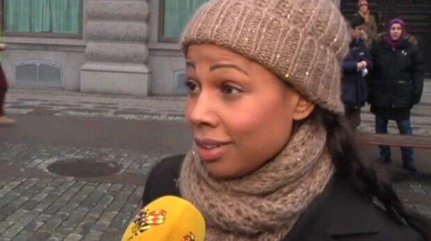 Bah Kuhnke lovar krafttag mot islamofobi