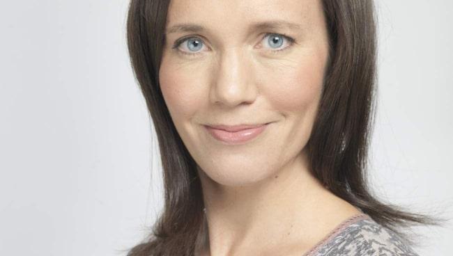 <span>Maria Farm är leg psykolog och KBT- terapeut (kognitiv beteendeterapi).</span>