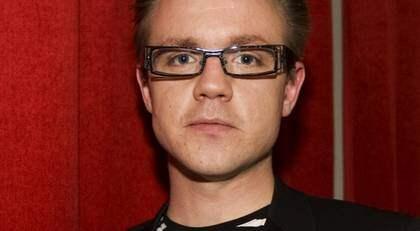 Fredrick Federley tvingas betala 300 000 i utebliven hyra. Foto: Nils Petter Nilsson