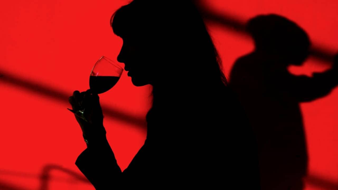 Alkoholförsäljningen ökar kraftigt i coronatider