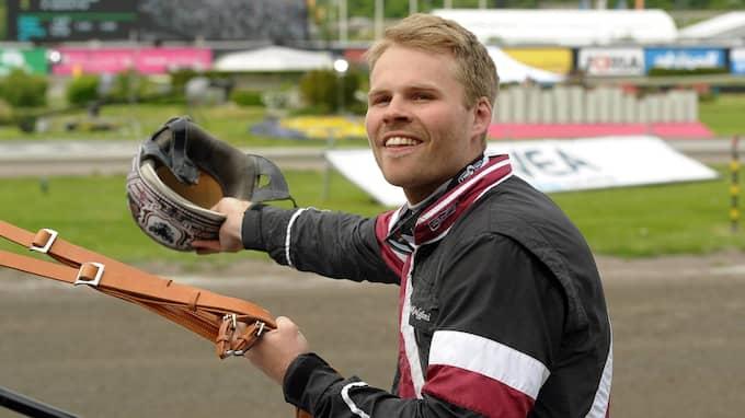 Adrian Kolgjini Foto: IMAGO SPORTFOTODIENST / IMAGO/FRANK SORGE IMAGO SPORTFOTODIENST