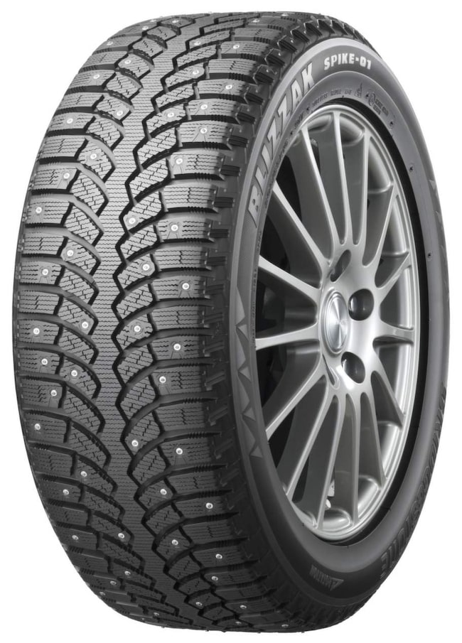 gislaved nord frost 100 tire review