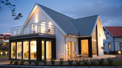köpa färdigt hus