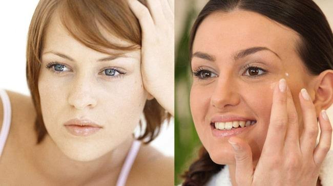 <span>Vad är skillnaden mellan en ansiktskräm och en ögonkräm egentligen? Vi på Allt om mode pratade med en expert och ger dig här svaret. Dessutom har vi testat ögonkrämer - från budget till lyx.</span>
