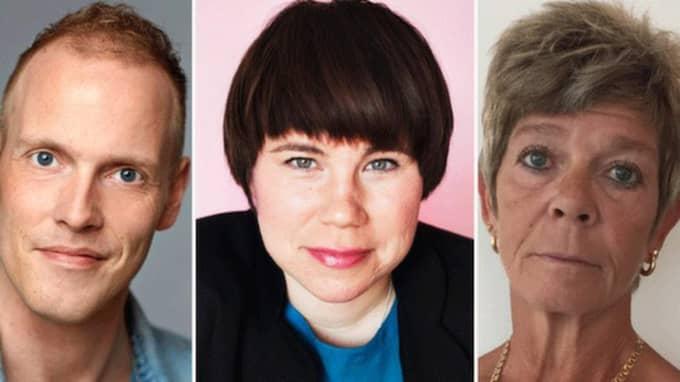 Informationsplikten är kontraproduktiv och bidrar till att stigmatisera personer som lever med hiv, skriver Christian Antoni Möllerop, RFSL, Kristina Ljungros, RFSU och Christina Franzén, Hiv-Sverige.